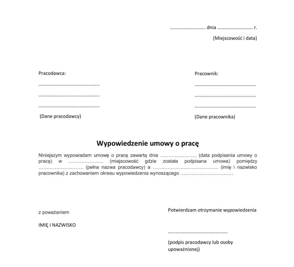 Wypowiedzenie-umowy-o-prace-1