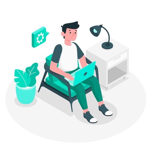 freelancer cowork