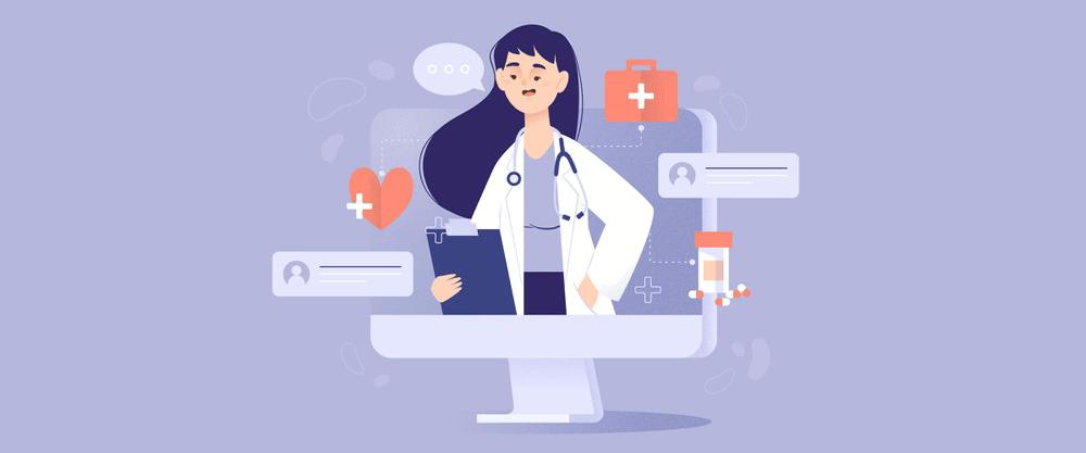 badania lekarskie do pracy