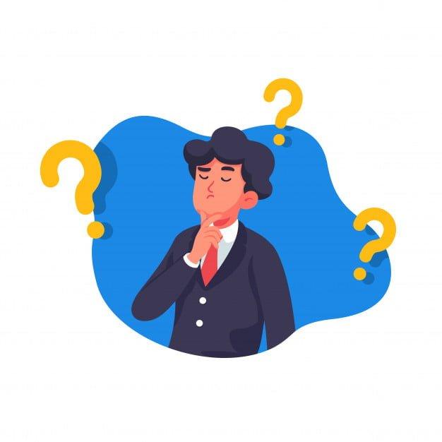 ciekawe pytanie na rozmowie o pracę